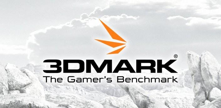 Futuremark 3DMark v2.12.6949 (x64)