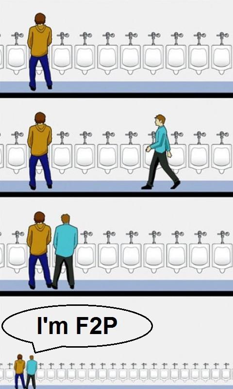 urinal7ixeu.jpg