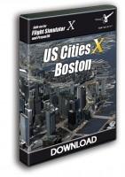 [Bild: us-cities-boston5881folpf8.jpg]