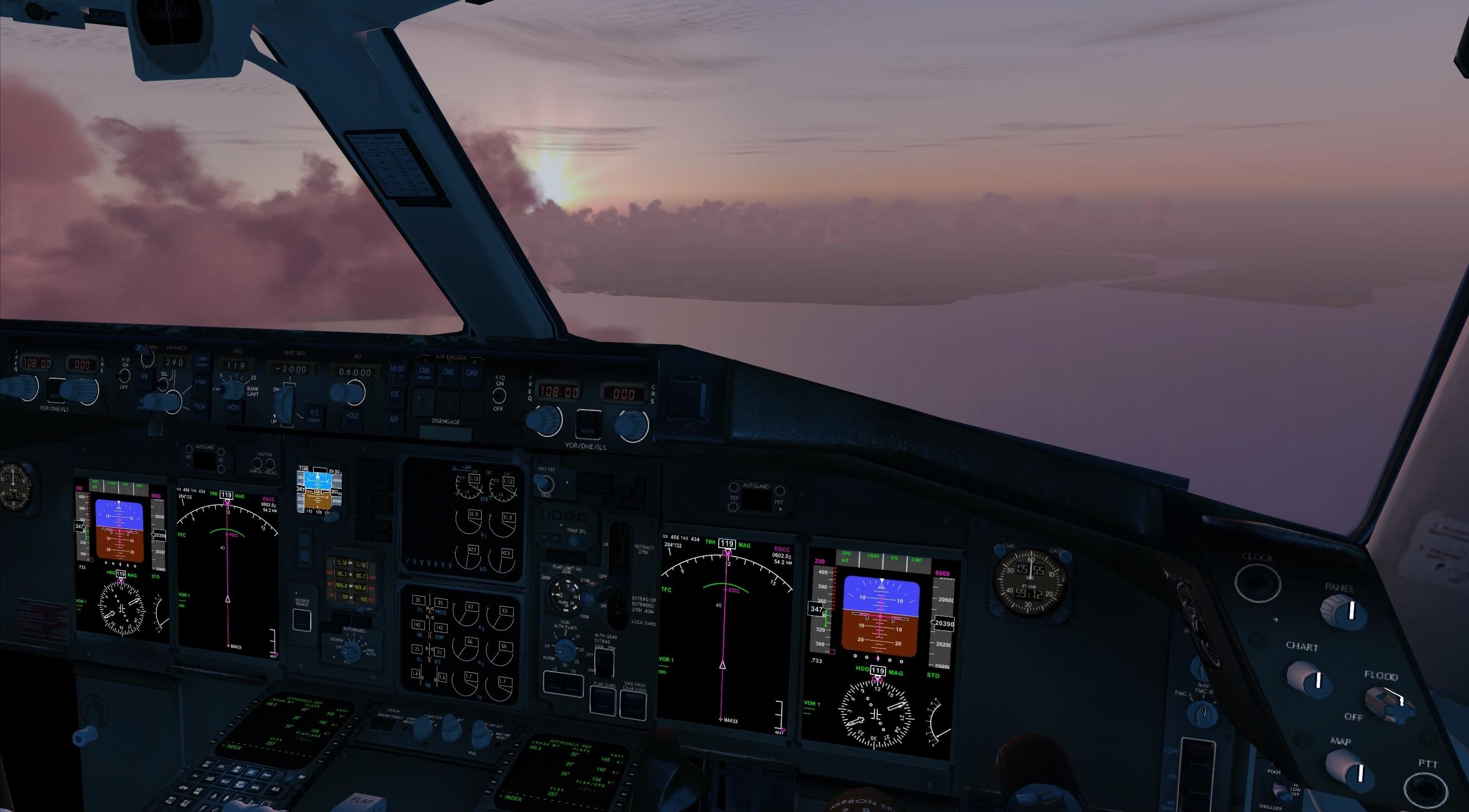 us_airways_b757_kbos-41k1y.jpg