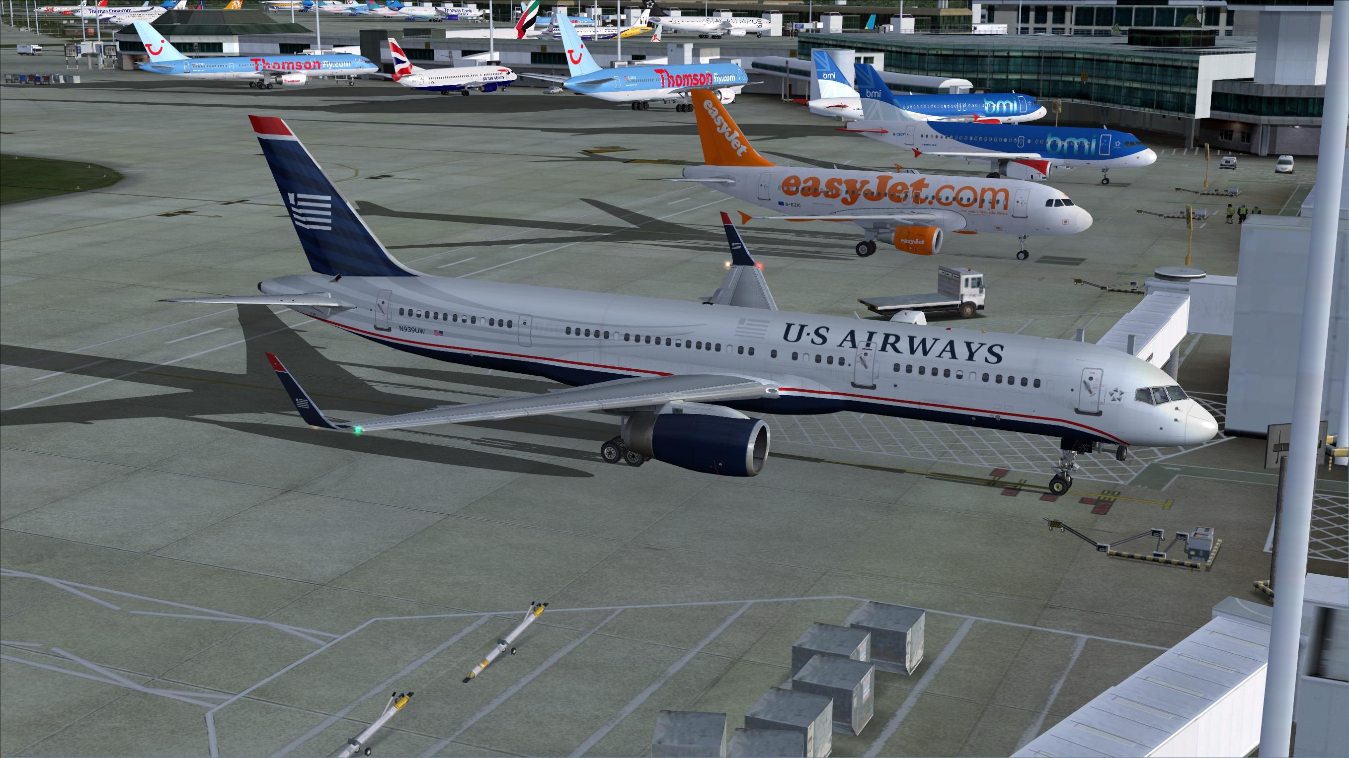 us_airways_b757_kbos-g4j2u.jpg