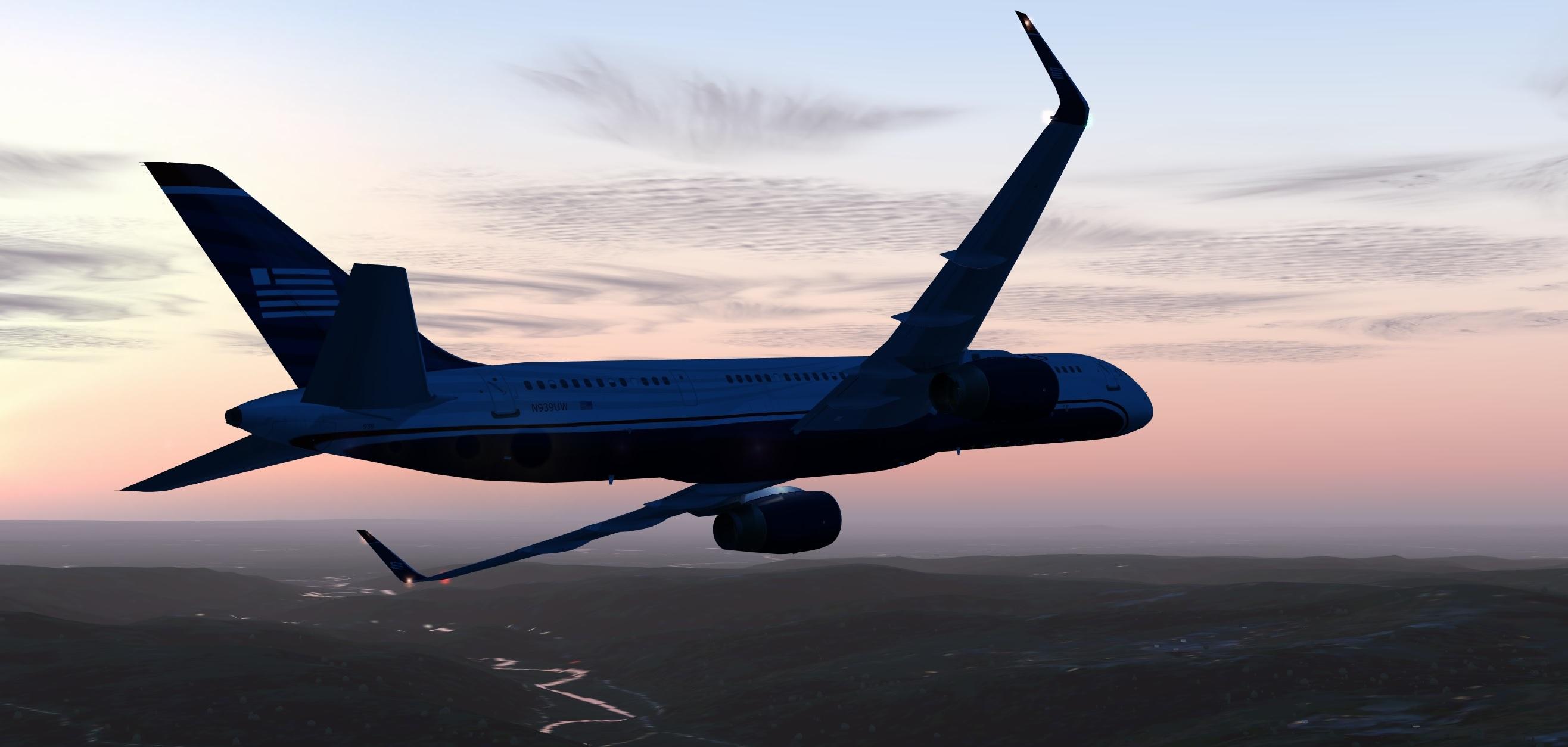 us_airways_b757_kbos-u3kz1.jpg