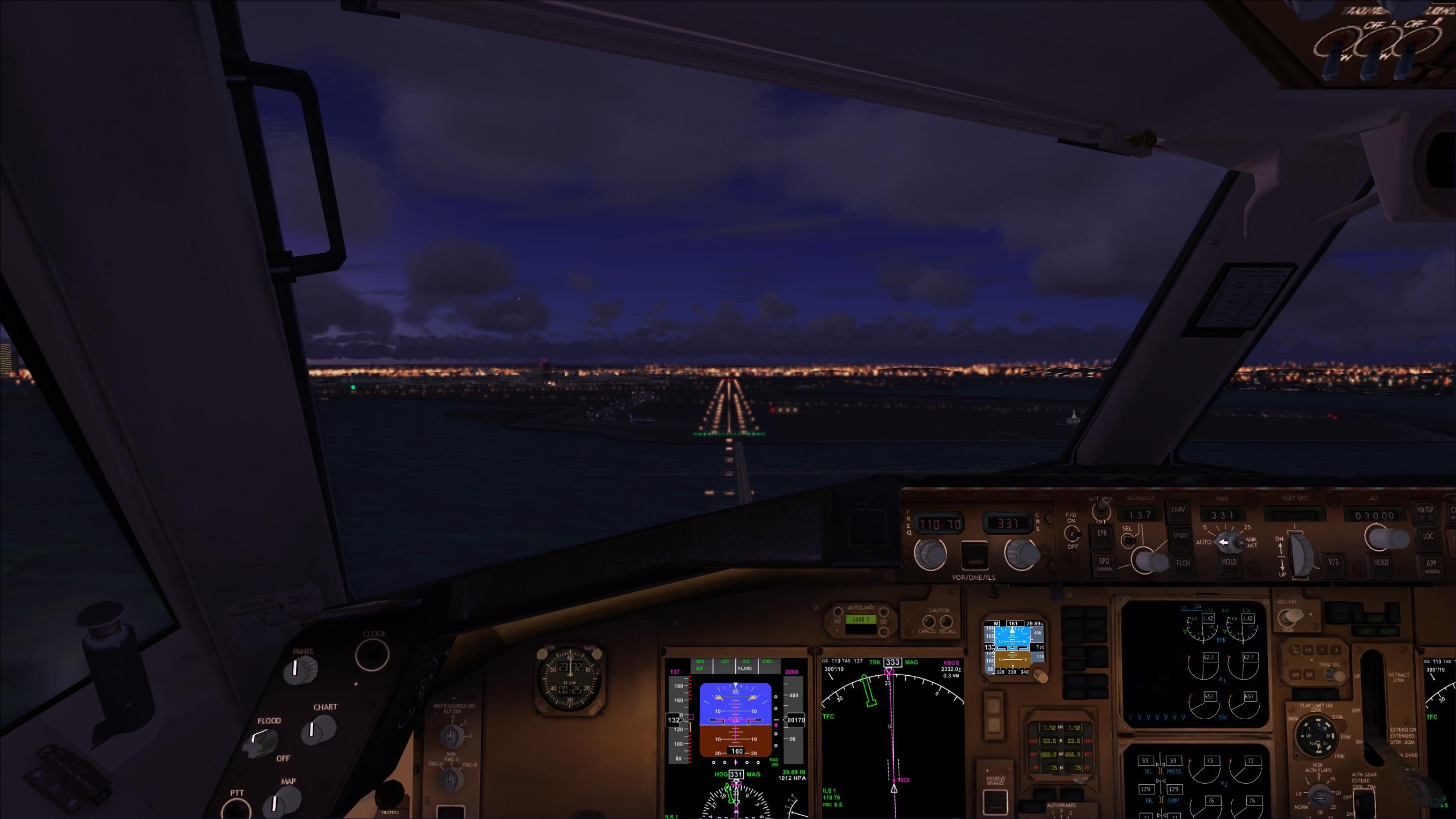 us_airways_b757_kphl-6ujjk.jpg