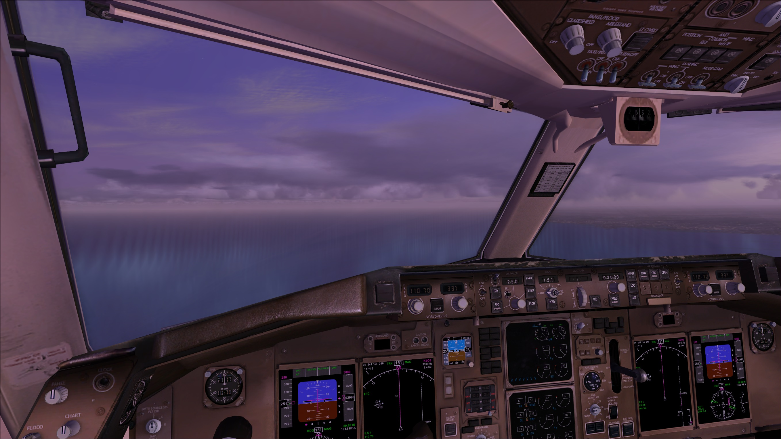us_airways_b757_kphl-hwji1.jpg