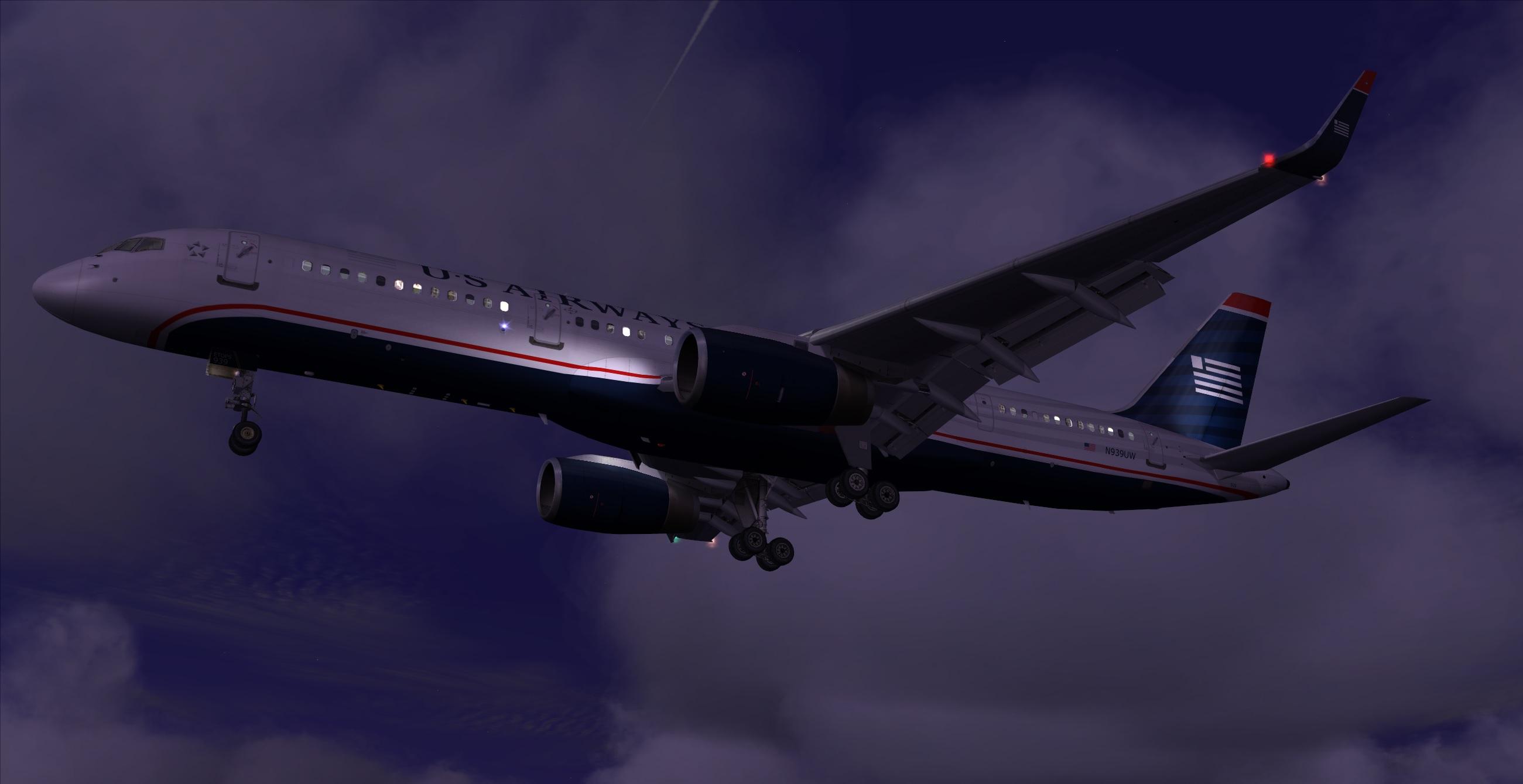 us_airways_b757_kphl-isk0k.jpg
