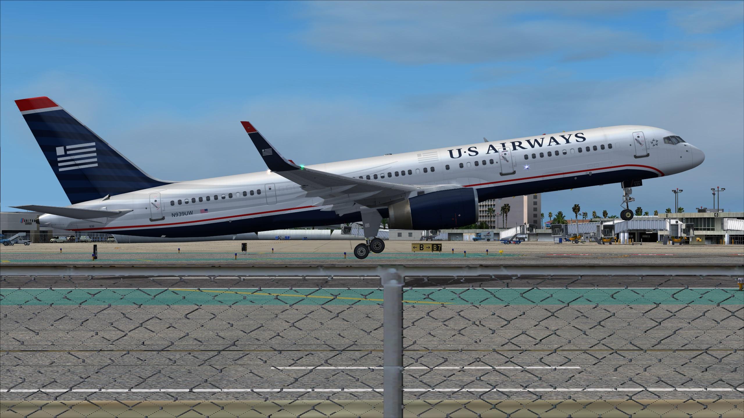 us_airways_b757_ksan-qckk5.jpg