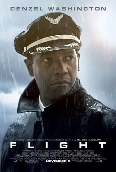 Uçuş - 2012 Türkçe Dublaj BRRip indir