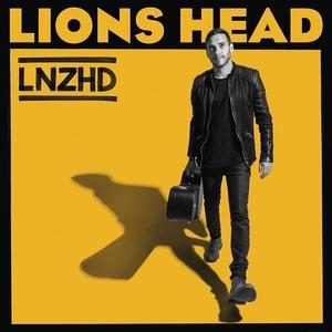 Lions Head - LNZHD (2016)