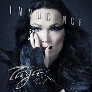 Tarja - Innocence (EP) (2016)