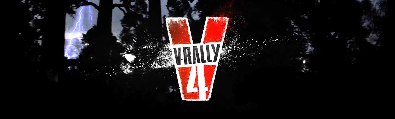 v-rally-4-gets-a-spec3eu10.jpg