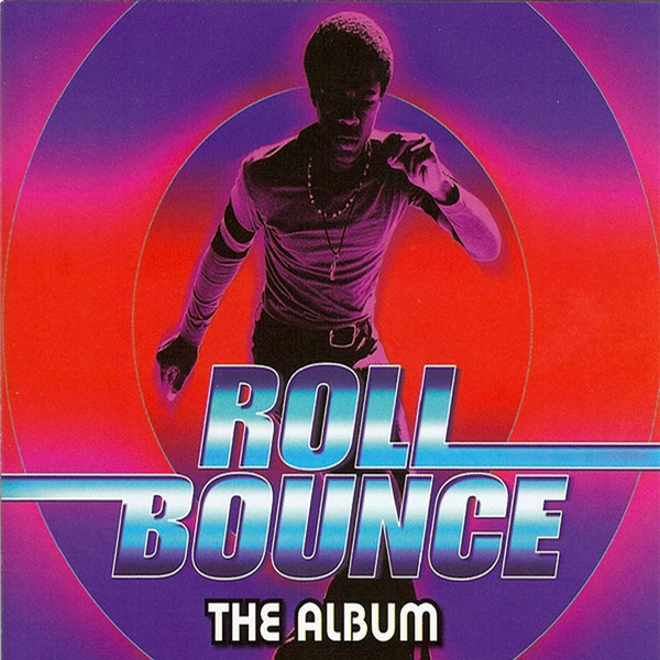 VA - Roll Bounce Soundtrack
