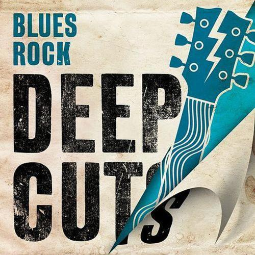 [Bild: va_blues_rock_deep_cubyjo9.jpg]
