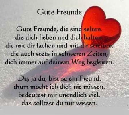 Valentinstag Bilder Fur Gute Freunde Hylen Maddawards Com