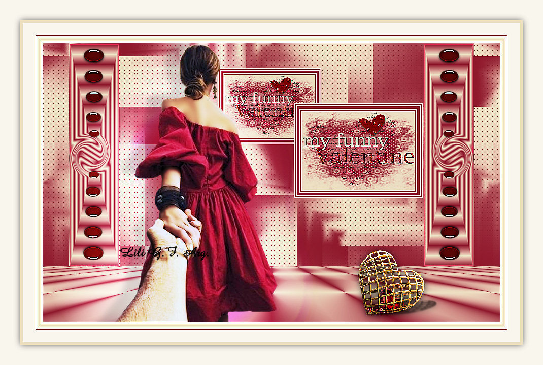 valentines day12dkq5