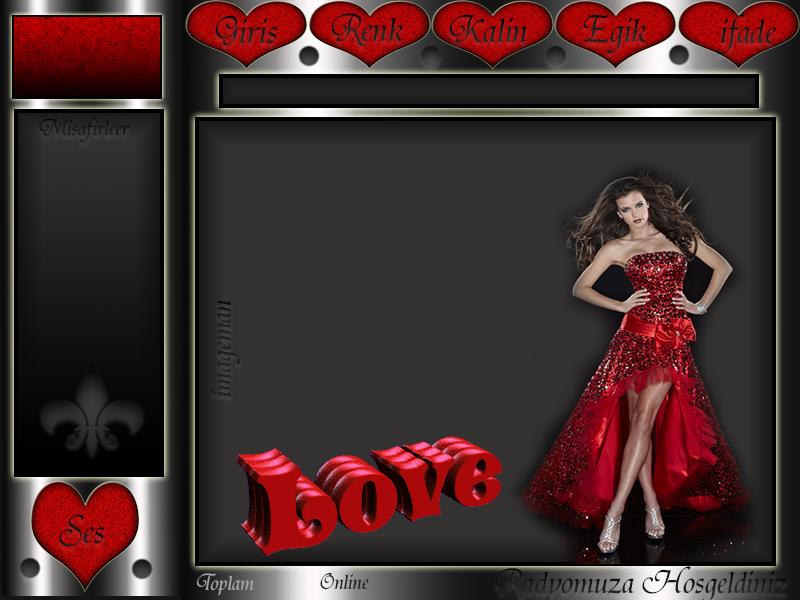 [Resim: valentines-day2014-v1c0u1w.jpg]