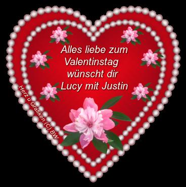 An den Beitrag angehängtes Bild: https://abload.de/img/valentinstagpgjch.png