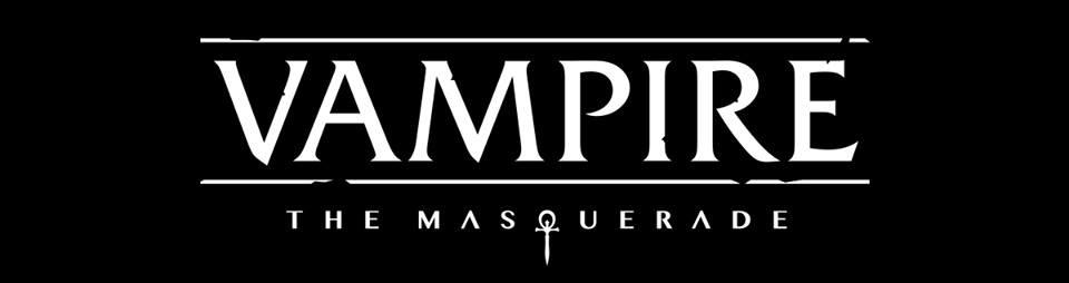 vampire_masquerade9pkqz.jpg