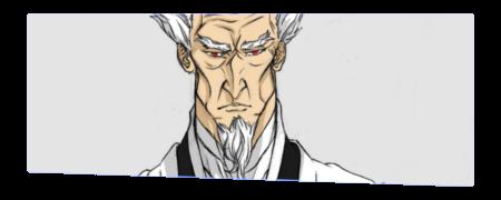 [Revolution][EA] Kenshin Yamamoto Vateri9fof