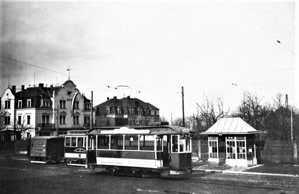 https://abload.de/img/vbahnhofniedersedlitz1vkcw.jpg