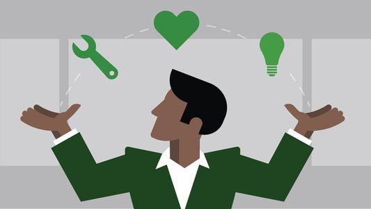 download Video2Brain.Projektmanagement.Werkzeuge.und.Hilfsmittel