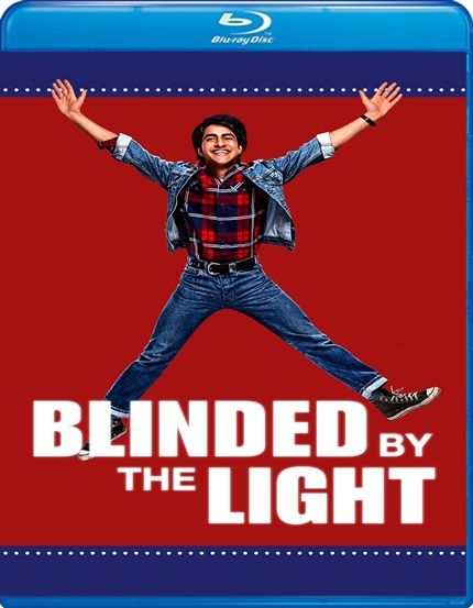 Blinded.by.the.Light.2019.German.AC3.1080p.WebRip.x265-FuN