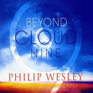 Philip Wesley – Beyond Cloud Nine (2016) Album (MP3 320 Kbps)