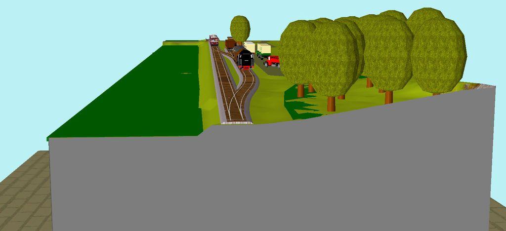 veilbronn-layout-3i3j10.jpg
