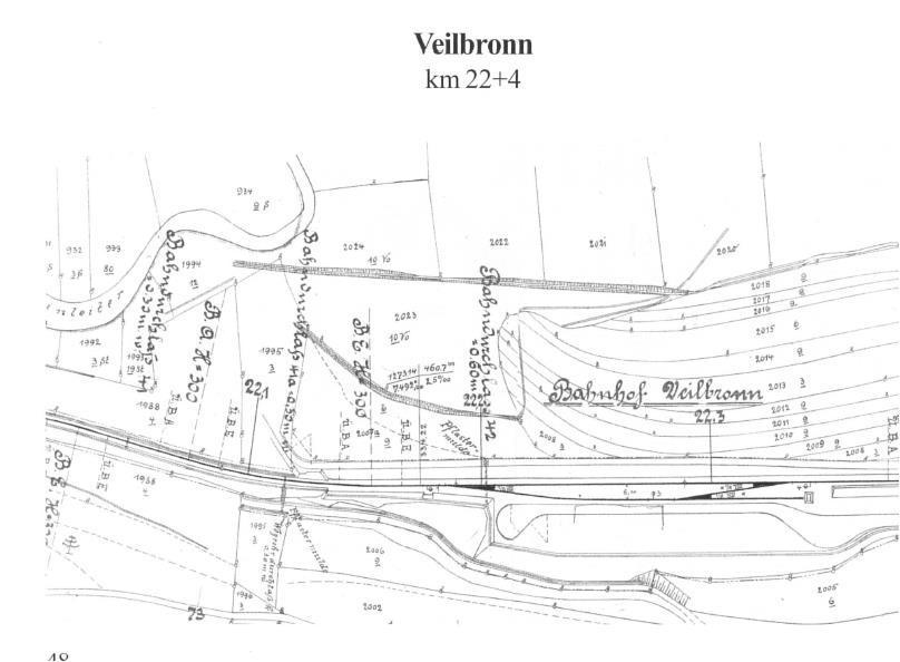 veilbronn-plan2bnjwe.jpg