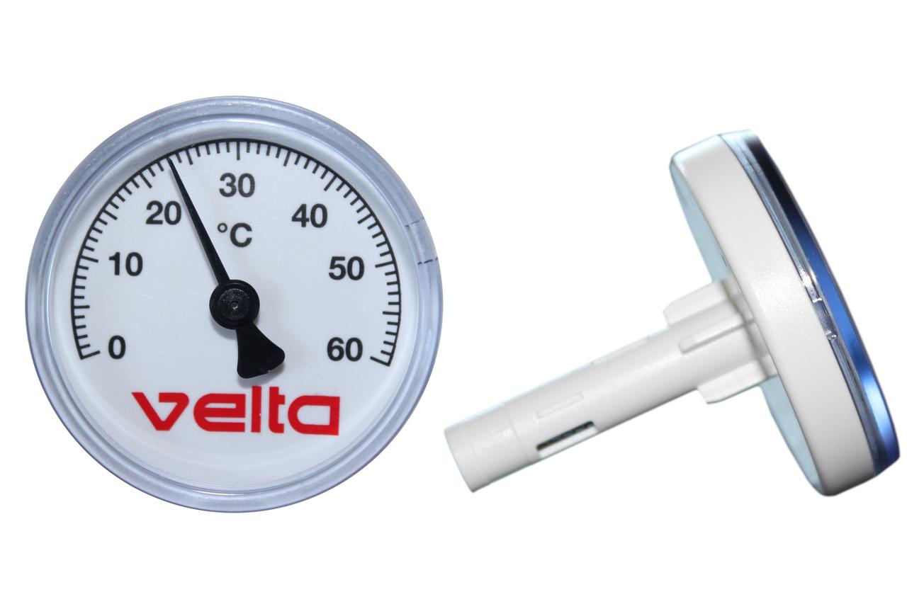 Velta Clé Montage Pour Variété Différentielle Compacte Obus de Valve 1005105,