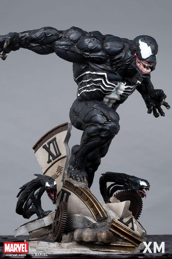 Premium Collectibles : Venom - Comics Version - Page 3 Venom029cpn7