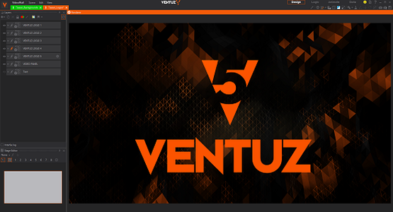 download Ventuz.Technology.Ventuz.Designer.v5.3.3.442.(x64)