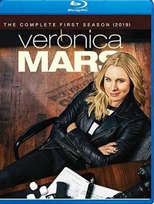 Veronica Mars - Stagione 4 (2020) (4/8) BDMux 1080P ITA ENG DD5.1 x264 mkv Veronica46hjwd