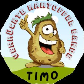 Profi_Kartoffel