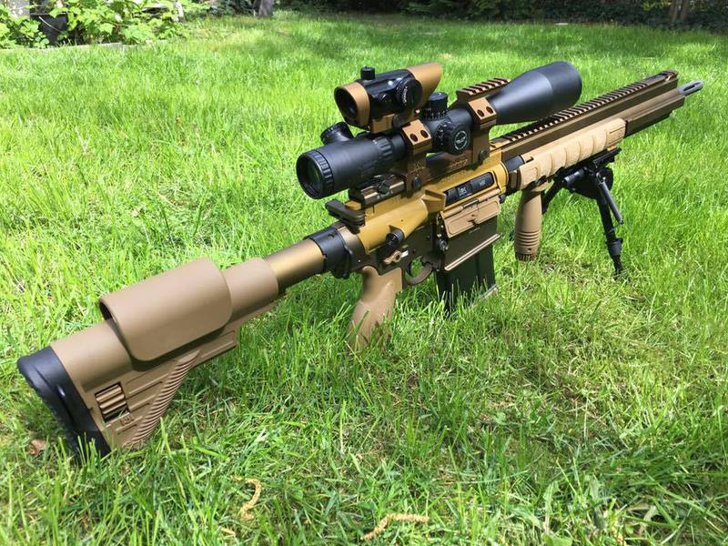 Leupold mm hd golden ring spotting scope up to off