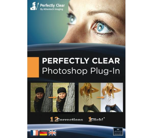 download Athentech.Perfectly.Clear.Complete.v3.5.4.1118.(x64)