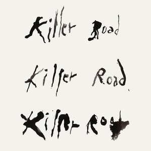 Soundwalk Collective with Jesse Paris Smith (feat. Patti Smith) - Killer Road (2016)