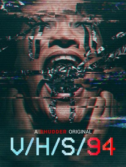 VHS 94 2021 1080p AMZN WEB-DL DDP2 0 H 264-EVO