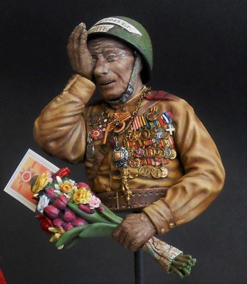 Le vétéran de la guerre... Vi8sja0