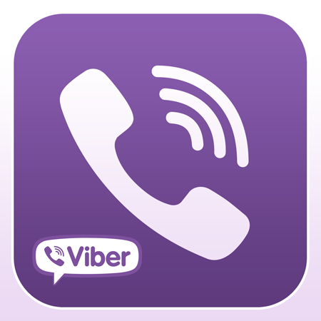 Viber (PC) Desktop Free Calls & Messages 6.4.2.9 Final