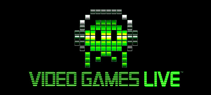 video-games-live-690xbps6e.jpg