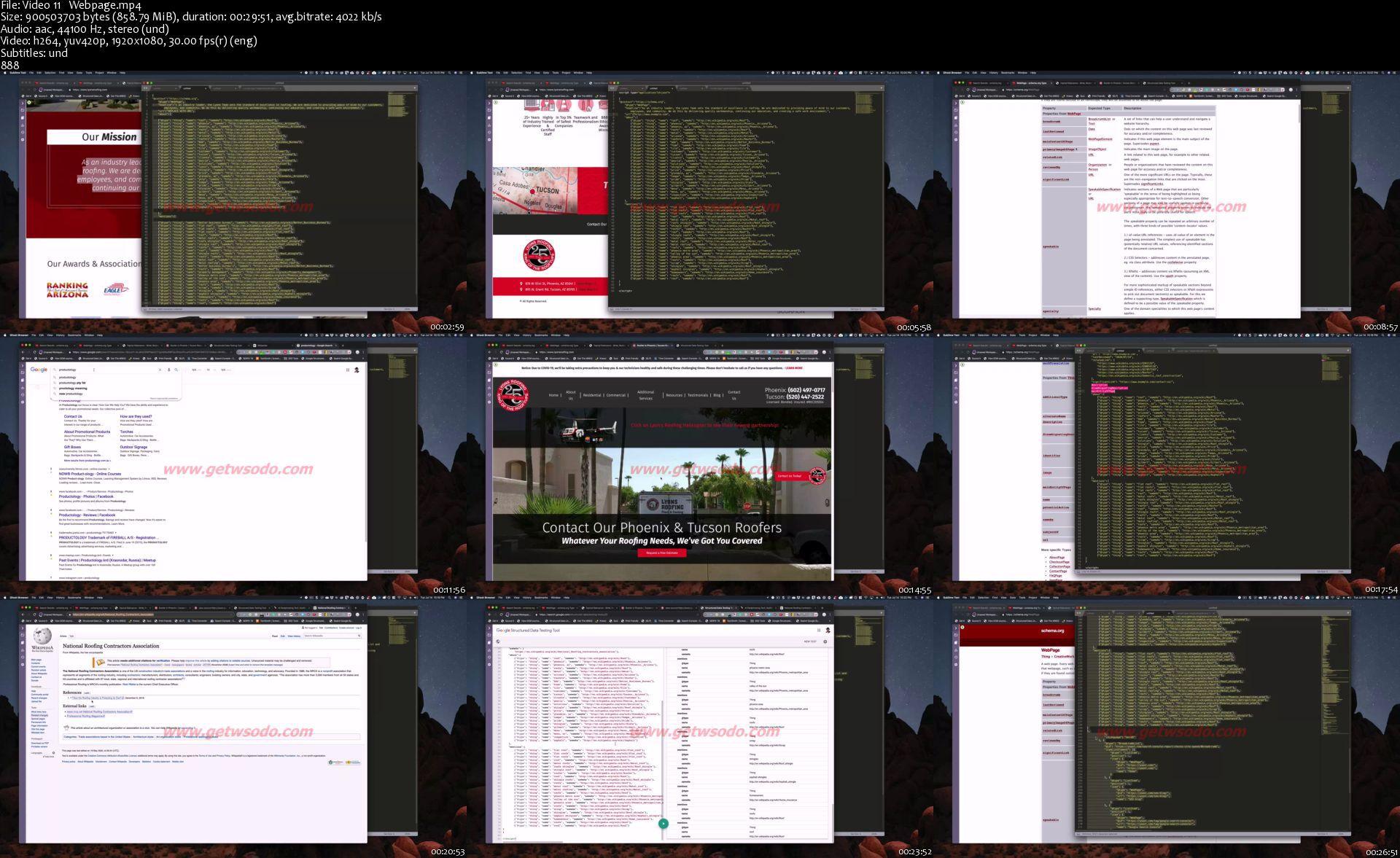 video11webpageszhj56.jpg