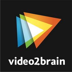 Video2brainznjl2