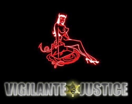 vigilante justice Vigilante justice 655 likes seattle's nu-buttrock.