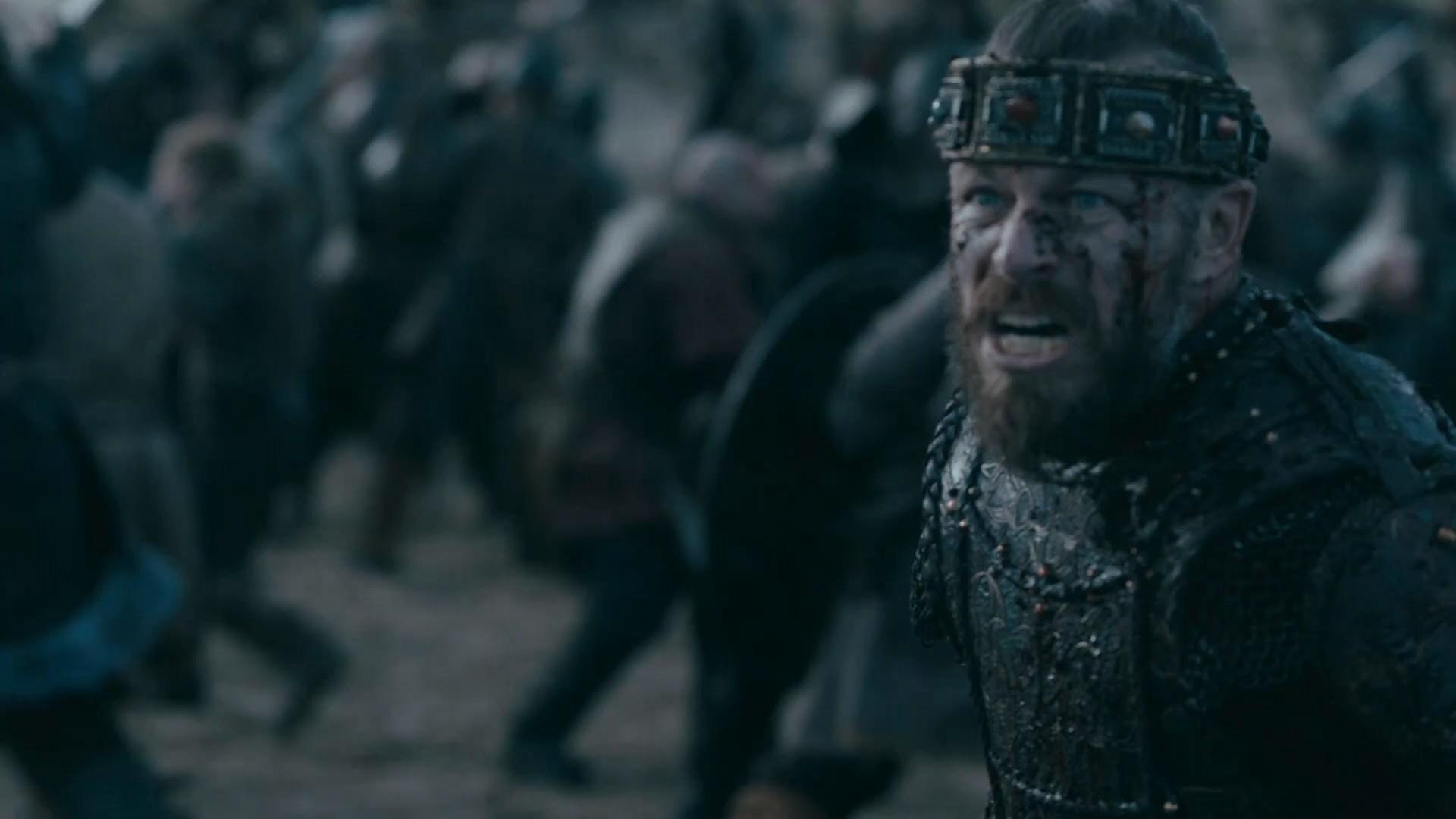 [Resim: vikings.s06e10.1080p.09jsr.jpg]