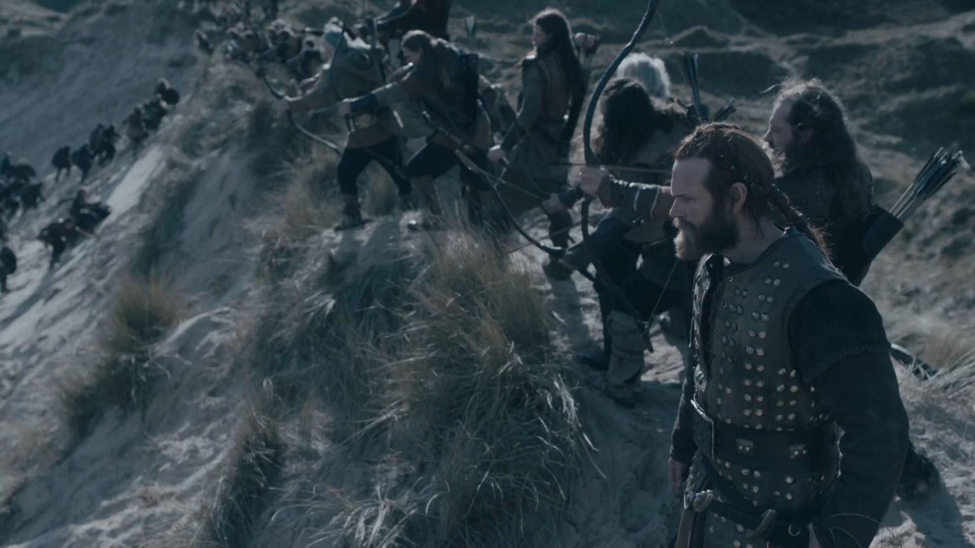 [Resim: vikings.s06e10.1080p.wkj9i.jpg]