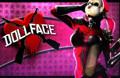 Villain_DollFaCe