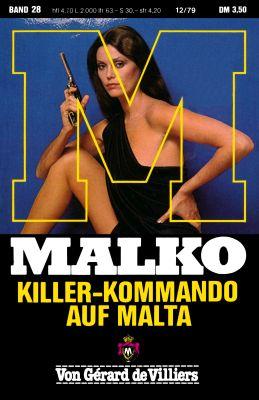 villiersgrardde-malko7yksu.jpg