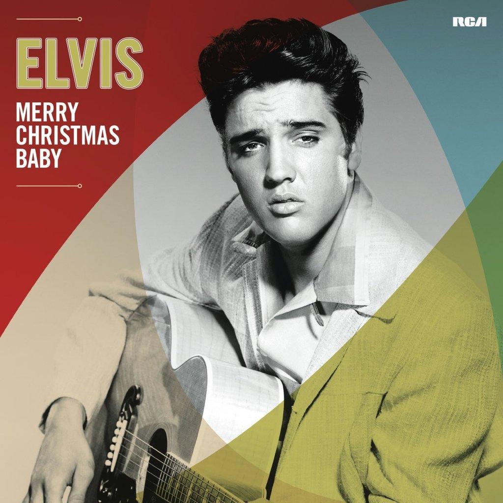 MERRY CHRISTMAS BABY Vinyl_merry_christmasmmi35