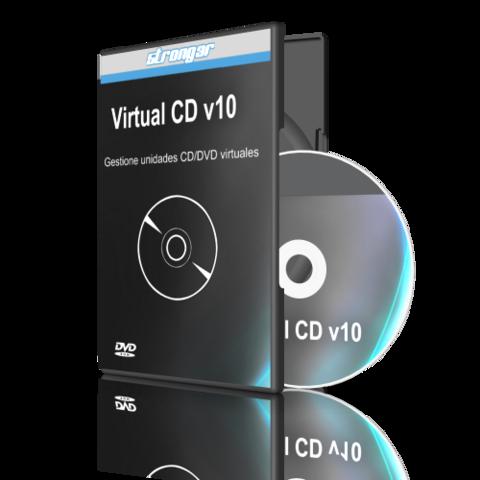 download Virtual.CD.v10.7.0.0.-.Inkl..Serial