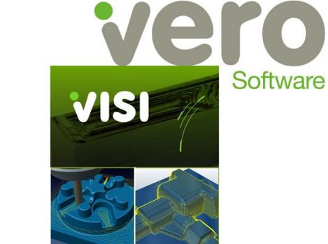 download Vero.Visi.v2017.R2